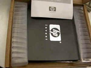 1,44 MB Lw Multibay Compaq M700 E700 E500 N600c 135233-001 Floppy Drive New