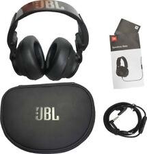 Auricolari e cuffie JBL con cuffie stereo