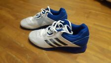 Adidas Leistung 16 2.0 Weightlifting Shoes