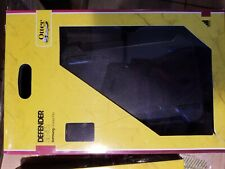 New Otterbox Defender Case Stand for Samsung Galaxy Tab 1 7 Inch 1st Gen P1000