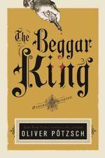 The Beggar King (US Edition) (A Hangmans Daughter