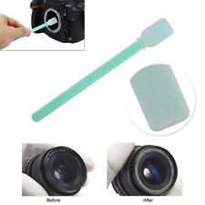 Sensor Lens Cleaning Kit Tool CMOS / CCD Cleaner Swab For Camera DSLR SLR x 6
