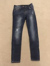 883 Police Jeans Regular W28