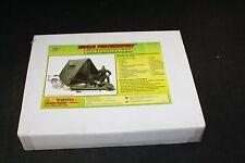 WORLD PEACEKEEPERS PLAYSET POWER TEAM TRAILWALKER GI JOE NISB JCP12614 RARE