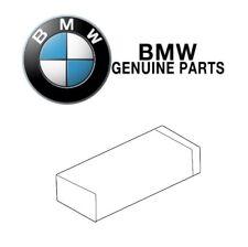 For BMW E82 E88 E90 E91 E92 E93 128i 135i Audio Amplifier Genuine 65129181743