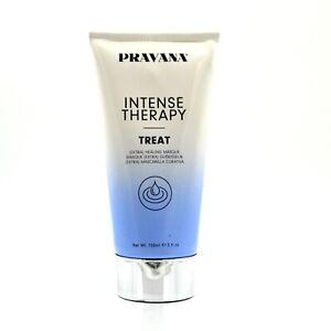 Pravana Tteat Intense Therapy  Extra Healing Treat Masque 5 Oz EXP DATE 2024