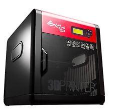 XYZ Printing 3D Drucker da Vinci 1.0 Pro 3in1 NEU & OVP