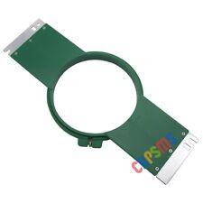 "19.7/"" 21cm8.3/""-500mm de ancho 1 Aro De Bordado - Fit para SWF Aro Redondo comercial"