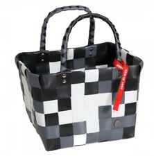 Einkaufskorb Shopper Kunststoff Original Witzgall Shopper ICE-BAG