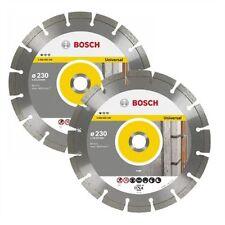 Pulidoras eléctricas de bricolaje Bosch