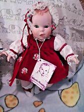 Vintage Porcelain Gerber Baby
