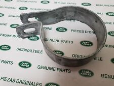 GENUINE LAND ROVER CLAMP FOR RAISED AIR INTAKE 90 110   NRC7154