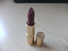 NEW/UNTESTED ESTEE LAUDER HOT KISS SHIMMER PURE COLOR LONG LASTING LIPSTICK