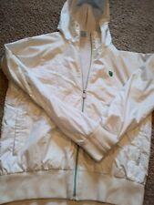aa0c53074 K-Swiss Coats & Jackets for Men for sale   eBay