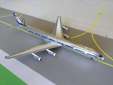 INFLIGHT 200 1:200 DOUGLAS DC-8-63 FLYING TIGERS, N790FT IF863031 NEW