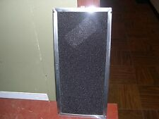 Venmar Air Exchanger (2) Replacement Foam Filter #03308
