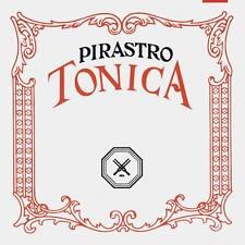 Tonica 4/4 Violin A String: Medium Gauge -FAST SHIPPING