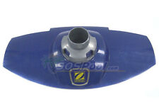 Baracuda MX8 Cleaner Top Cover with Swivel R0525400