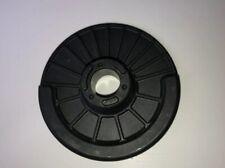 Bowflex 552 Replacement parts series 1 disc 5 Free P&P
