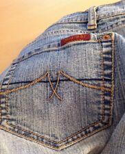 Women's 10 JeanStar Jeans
