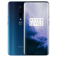 OnePlus 7 Pro 5G 256GB (GM1925) Nebula Blue GSM Unlocked