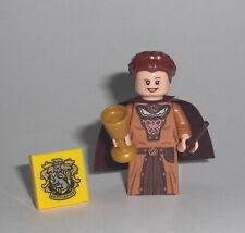 LEGO Harry Potter - Helga Hufflepuff - Figur Minifigur Hogwarts Castle 71043