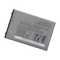 Replacement Battery For LGIP-400N LG GW620 GM750 eXpo GX200 GX300 1500mAh