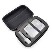 STARTRC Remote Controller Protective Portable Storage Bag Case