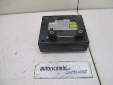 4B0919884 NAVIGATORE LETTORE DVD AUDI A3 2.0 D 3P 6M 103KW (2004) RICAMBIO USATO