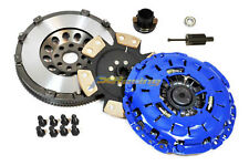 FX STAGE 4 CLUTCH KIT+FLYWHEEL BMW 323 325 328 330 525 528 530 Z3 2.5L 2.8L 3.0L