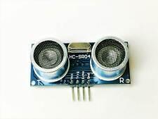 Ultraschall Sensor Modul HC-SR04 Entfernungsmesser Abstand Arduino Raspberry Pi