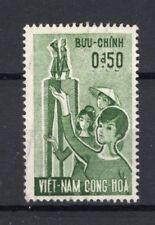 VIETNAM-ZUID Yt. 206° gestempeld 1963