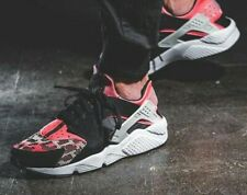 Nike Air Huarache Run PA - 705008 006