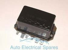 Voltage regulator / dynamo control box 12v 25A for TRIUMPH 2000 GT6 Vitesse