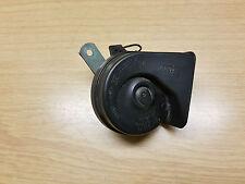 Jaguar X Tipo Alarma Cuerno 0055306 5530 6