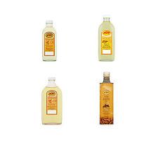 Haarpflege-Mandelöls