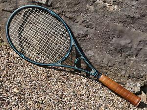 Wilson Sting 2 - L4 - 4 1/2 Midsize - Tennisschläger Tennis Racket Vintage RAR