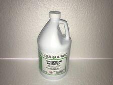 AquaGuard 1 Gallon Phosphate Remover