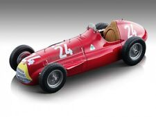 1:18th Alfa Romeo 159M Juan Fangio #24 Swiss GP Winner 1951