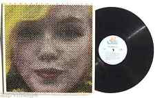 MARILYN MONROE: Remember LP 20th CENTURY RECORDS T901 US 1972 W/ Booklet VG++