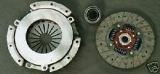 ROVER 25 45 1999 - 2004 CLUTCH KIT 3 PIECE  NEW BOXED