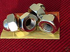 SUZUKI SHOCK NUTS GT250 GT380 GT500 T500 GT550 GT750 RV90 RE5 TS185 08313-10107