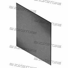 PAD TERMICO PURA GRAFITE 100mmx20mmx0.1mm graphite thermal pad HEATSINK calore