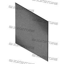 PAD TERMICO PURA GRAFITE 100x20x0.1mm graphite thermal pad 1000W/m-K HEATSINK