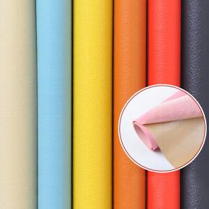 Repair Tape Self-adhesive Sticker Sofas Furniture Car Seats Leather Repair Tapes