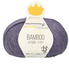 7,30 €//100g regia color 6 fädig espesor calcetines lana tejer calcetines Garn 6 veces