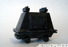 """New listing custom 1/6 Mouse Droid from 12"""" Star Wars figure Hasbro for Mandalorian 1/6"""