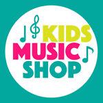 kidsmusicshop