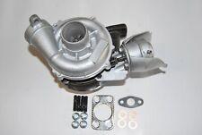 Turbolader 1.6HDI TDCI 109PS 80kW Citroen Ford Peugeot Mazda Mini Volvo 753420