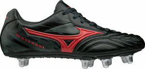 Mizuno Waitangi CL Adult's Rugby Boots SG